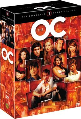 O.C.: the Complete First Season