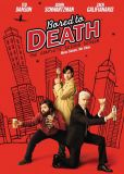 Video/DVD. Title: Bored to Death: the Complete Second Season