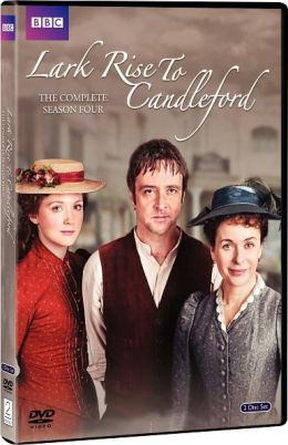Lark Rise to Candleford - Season 4