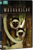Video/DVD. Title: Madagascar