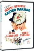 Video/DVD. Title: Easter Parade