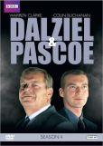 Video/DVD. Title: Dalziel & Pascoe: Season 4