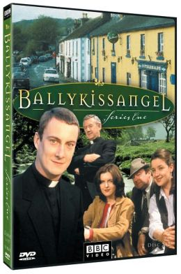 Ballykissangel: Series One