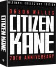Video/DVD. Title: Citizen Kane