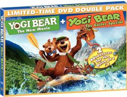 Yogi Bear/Yogi the Easter Bear