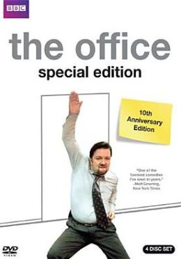 Office: Special Edition