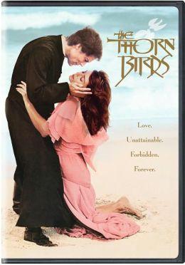 The Thorn Birds, Vol. 1