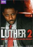 Video/DVD. Title: Luther 2