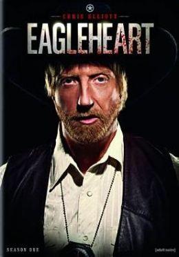 Eagleheart: Season One