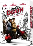 Video/DVD. Title: Bored to Death: the Complete Third Season
