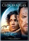 Video/DVD. Title: Cloud Atlas