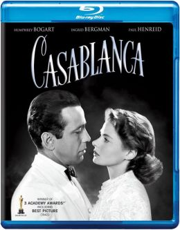 Casablanca: 70th Anniversary (2pc) / (Aniv Spec)