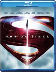 Video/DVD. Title: Man of Steel
