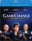 Video/DVD. Title: Game Change