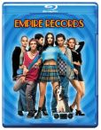 Video/DVD. Title: Empire Records