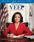 Video/DVD. Title: Veep: The Complete First Season