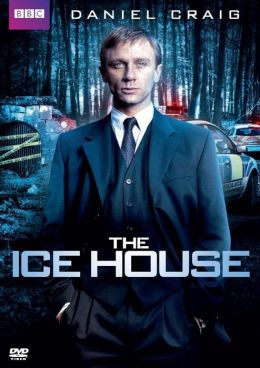 The Ice House: Masterpiece Theatre