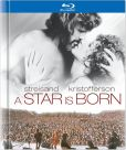 Video/DVD. Title: A Star Is Born