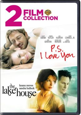 P.s. I Love You/Lake House