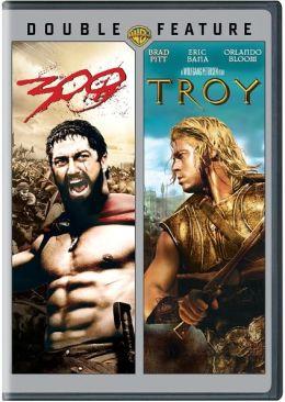 300/Troy