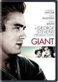 Video/DVD. Title: Giant