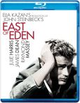 Video/DVD. Title: East of Eden