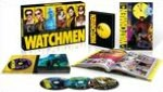 Watchmen (3pc) (W/Book) / (Dir Box)