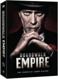Video/DVD. Title: Boardwalk Empire: Complete Third Season