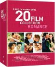 Video/DVD. Title: Best of Warner Bros: 20 Film Collection - Romance
