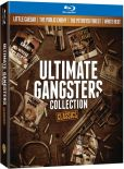 Video/DVD. Title: Ultimate Gangsters Collection: Classics