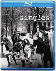 Video/DVD. Title: Singles