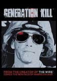 Video/DVD. Title: Generation Kill