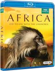 Video/DVD. Title: Africa