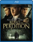 Video/DVD. Title: Road to Perdition
