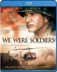 Video/DVD. Title: We Were Soldiers