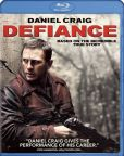 Video/DVD. Title: Defiance