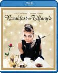 Video/DVD. Title: Breakfast at Tiffany's