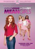 Video/DVD. Title: Mean Girls
