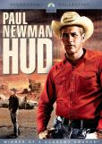 Video/DVD. Title: Hud