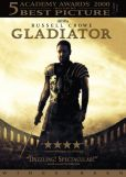 Video/DVD. Title: Gladiator