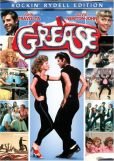 Video/DVD. Title: Grease