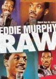 Video/DVD. Title: Eddie Murphy: Raw