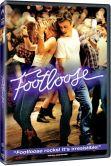 Video/DVD. Title: Footloose