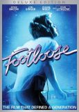 Video/DVD. Title: Footloose