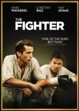 Video/DVD. Title: The Fighter