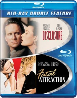 Disclosure/Fatal Attraction