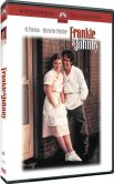 Video/DVD. Title: Frankie and Johnny