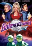 Video/DVD. Title: Galaxy Quest