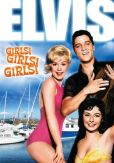 Video/DVD. Title: Girls! Girls! Girls!