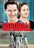 Video/DVD. Title: Hardball